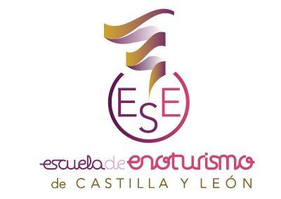 Escuela Superior Enoturismo Castilla y León