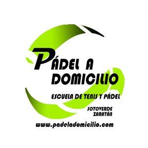 Padel-A-Domicilio