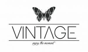 Vintag 10 Enjoy the moment