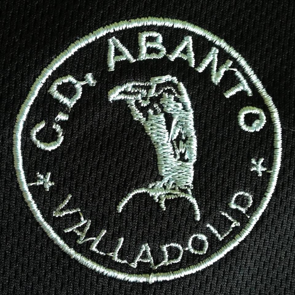 Club Baloncesto Abanto - Valladolid