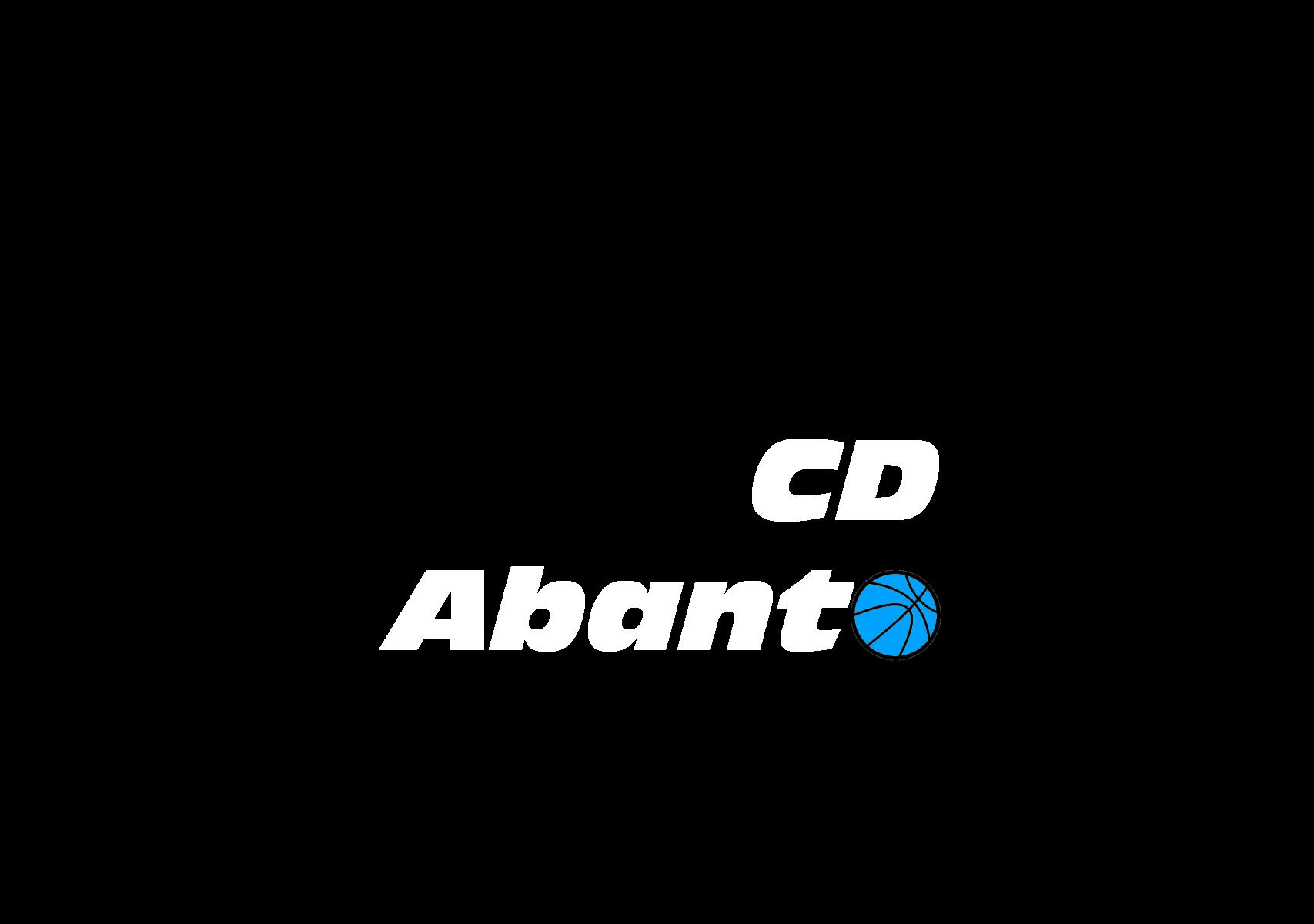 CD Abanto Baloncesto Valladolid