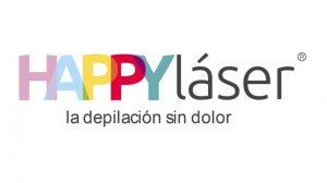 Happy-Laser