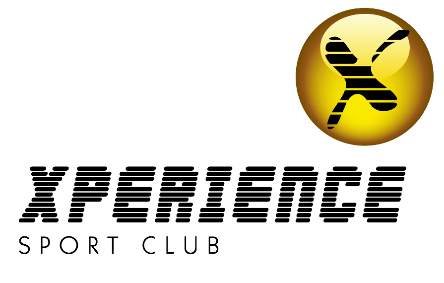 Xperience Spor Club