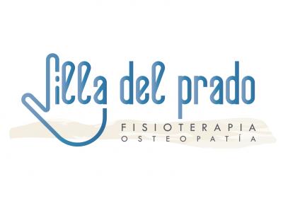Fisioterapia Villa del Prado
