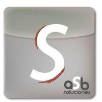 aSbSoluciones